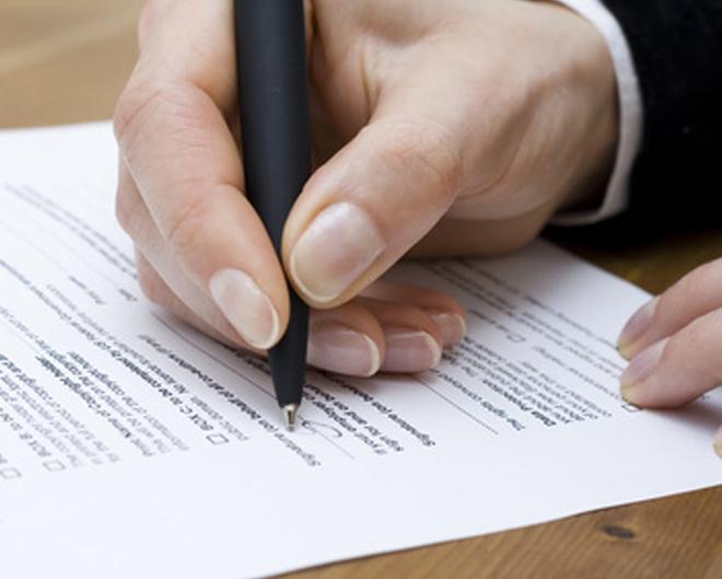cdconseil-contrat