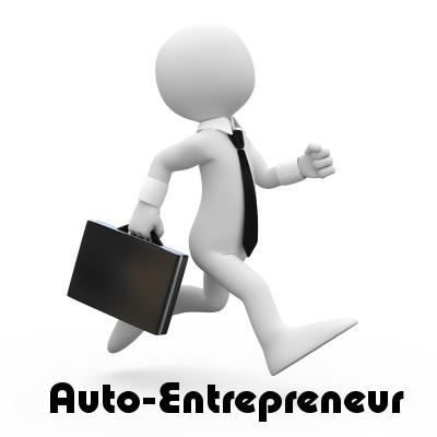auto-entrepreneur-travail-domicile